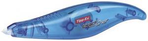 TIPPEX EXACT LINER, KORRIGERINGSROLLER