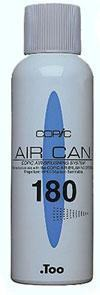 COPIC AIR CAN 180G