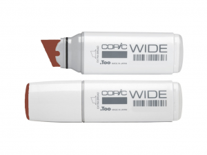 COPIC WIDE MARKER