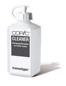COPIC CLEANER 125ML