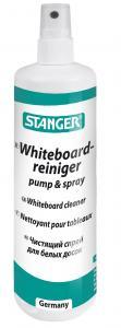 STANGER WHITEBOARDRENGÖRARE