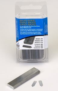 LOGAN INRAMNING RIGID POINT STRIP SMALL 600-PACK