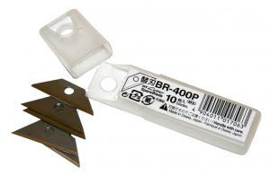 KNIVBLAD TILL NT-CUTTER R1200P