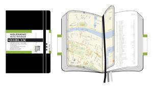 MOLESKINE C NOTEBOOK WIEN