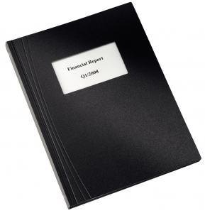 BOKINBINDNINGSOMSLAG PERSONAL BUSINESS (106-140ARK)