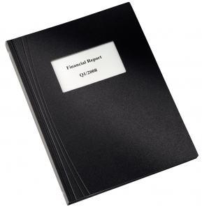 BOKINBINDNINGSOMSLAG PERSONAL BUSINESS (36-70ARK)