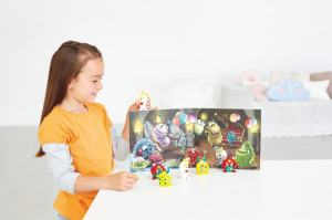 STAEDTLER FIMO FORM & PLAY MONSTER