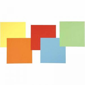 ORIGAMIPAPPER 400-PACK