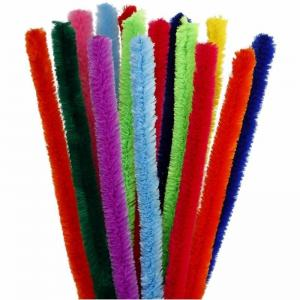 PIPRENSARE 15MM MIXADE 15-PACK