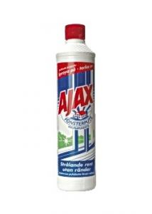 AJAX FÖNSTERPUTS 500ML ORIGINAL